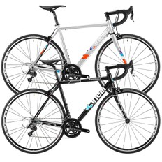 Cinelli Experience Centaur Road Bike