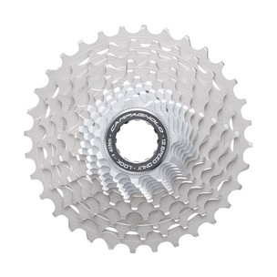 Campagnolo Super Record 12-speed Cassette 11-32