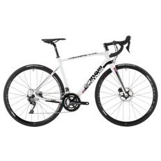 Cinelli Superstar Ultegra Disc Road Bike