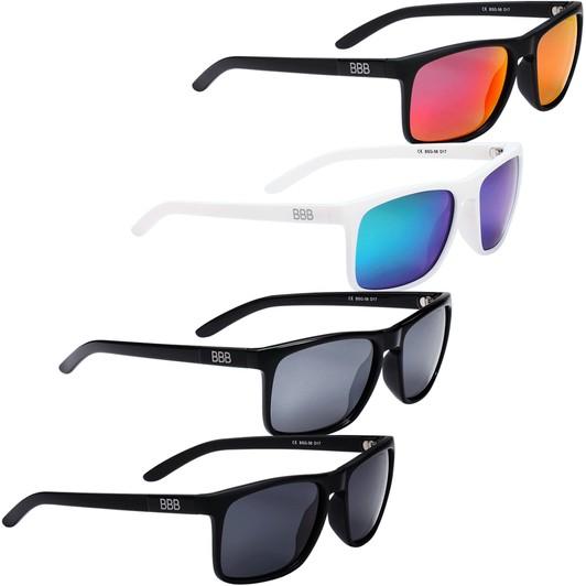 253466657f09 BBB BSG-56 Town Polarised Sunglasses | Sigma Sports