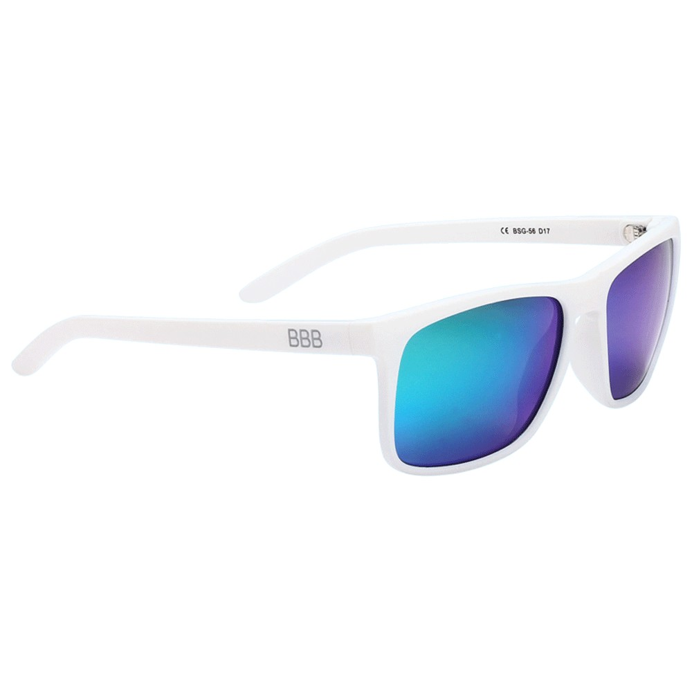 BBB BSG-56 Town Polarised Sunglasses