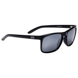 BBB BSG-56 Town Polarised Sunglasses