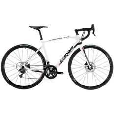 Cinelli Superstar Disc Potenza 11 Road Bike 2018