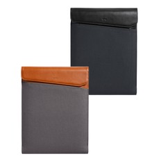 Bellroy Laptop Sleeve Extra - 15 Inch