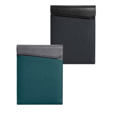 Bellroy Laptop Sleeve Extra - 13 Inch