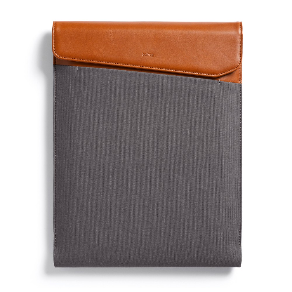 Bellroy Laptop Sleeve Extra - 12 Inch