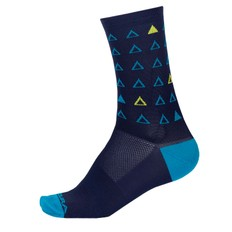 Endura Triangulate Socks