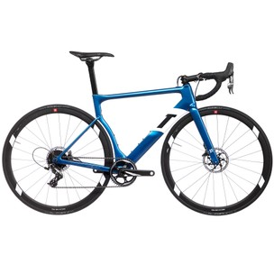 3T Cycling Strada Pro 1x Force Road Bike
