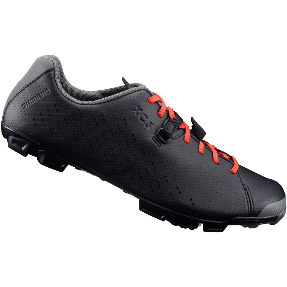 Shimano XC500 MTB Shoes