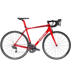 Trek Emonda SL 6 Road Bike