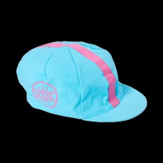 Le Col Womens Cycling Cap