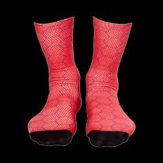 Le Col Hex Socks