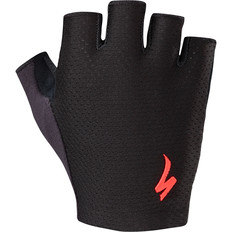 Specialized Grail Gloves
