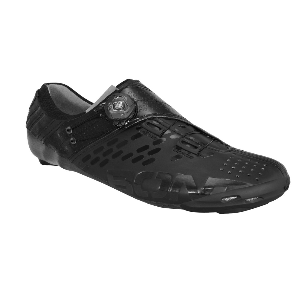 Bont Helix Wide Fit Road Cycling Shoes