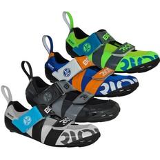 Bont Riot TR+ Triathlon Shoes