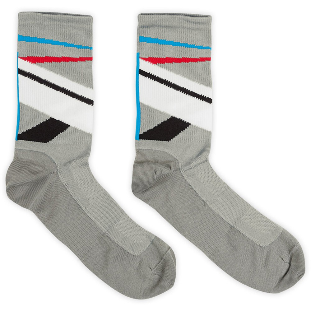 CHPT3 One More Lap 1.51 Socks