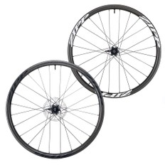 Zipp 202 Carbon Tubeless Disc Rear Clincher Wheel