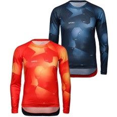 CHPT3 Backyard 1.85 Long Sleeve Base Layer