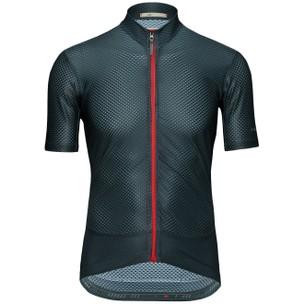 CHPT3 Forbici 1.25 Short Sleeve Jersey