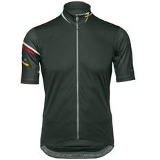 CHPT3 Monzamilano 1.24 Short Sleeve Jersey