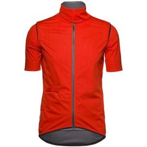 CHPT3 Rocka Mk2 1.63 Short Sleeve Jersey