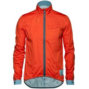 CHPT3 K61 1.41 Rain Jacket