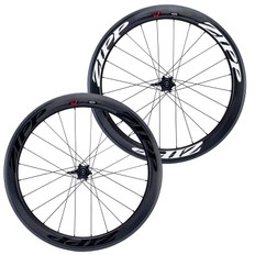 Zipp 404 Firecrest Carbon Tubular Rear Wheel