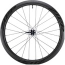 Zipp 303 Carbon Clincher Tubeless 6-Bolt Disc Brake Rear Wheel 2019