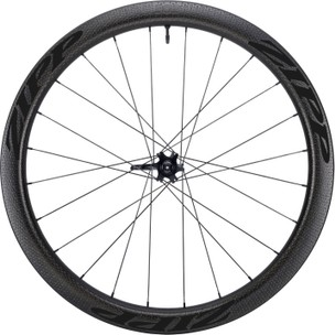 Zipp 303 Carbon Clincher Tubeless 6-Bolt Disc Brake Rear Wheel 2019