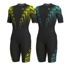 Ale R-EV1 Pro Race Skinsuit