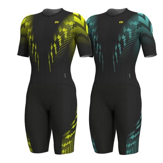 Ale R-EV1 Pro Race Skinsuit  814c1fd2b