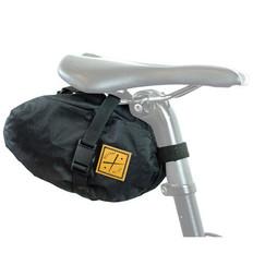 Restrap 4 Litre Saddle Pack Bag