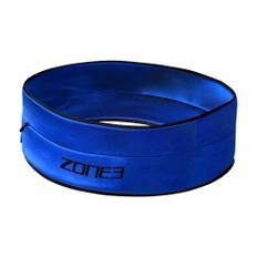 Zone3 Reversible Flip Belt