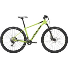 Cannondale Trail 1 Mountain Bike