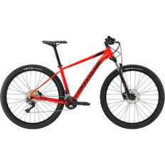 Cannondale Trail 3 Mountain Bike