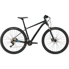 Cannondale Trail 5 Mountain Bike