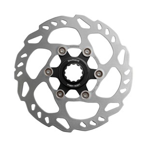 Shimano SM-RT70 105 Ice Tech Centre-Lock Disc Rotor, 140mm
