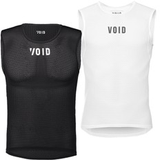 VOID Shield Sleeveless Baselayer