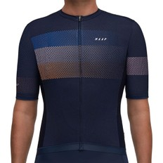 MAAP Aether Pro Air Short Sleeve Jersey