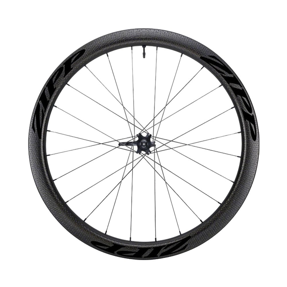 Zipp 303 Tubeless Disc Brake 177D 650B Carbon Clincher Rear Wheel 2019