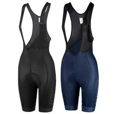 Attaquer Race Womens Bib Short