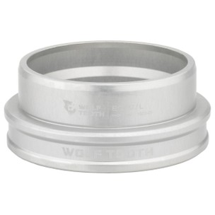 Wolf Tooth Components Precision External Cup Headset - Lower EC49/30