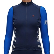 MAAP Block Out Team Womens Vest