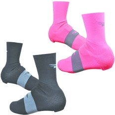 DeFeet Slipstream SL Shoe Covers