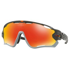 bade9456dd2 Oakley Frogskins Lite Sunglasses With Prizm Ruby Lens