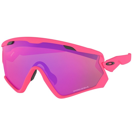 32b4776bc801d2 canada oakley sunglasses lanyard qatar visa 3b744 95652