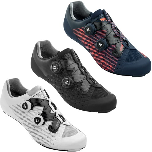 official site detailed look run shoes Suplest Edge3 Pro Road Cycling Shoes