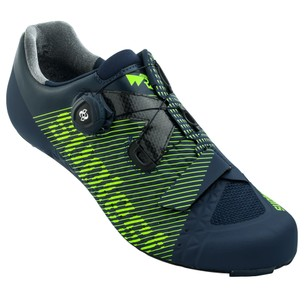 Suplest Edge3 Performance Road Shoes