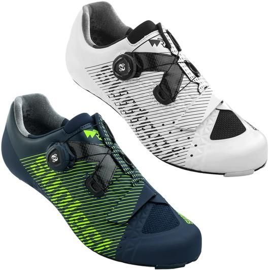 super popular sale retailer authentic Suplest Edge3 Performance Road Shoes