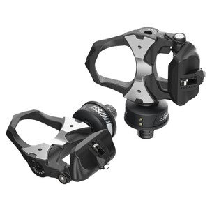 Favero Assioma DUO Dual-Sided Power Meter Pedals